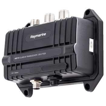Raymarine AIS700 AIS Transceiver Refurbished