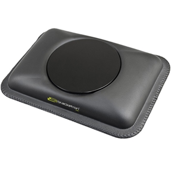 Bracketron Nav-mat III Mount for GPS Units