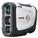 Bushnell Tour V4 Patriot Pack