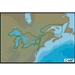 C-MAP MAX-N+ Wide NA-Y061 Great Lakes for Navico