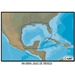 C-MAP 4D Gulf of Mexico