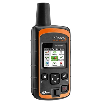 Delorme InReach Explorer 2 Way Satellite  municator P4050 further 554 Wi Fi To Ir Rf Smart Remote Controller 6941377698046 additionally Adventure Ridge Trekking Backpacks further Winter Trekking Shoes Snow Track Alpina also 836 Calculator Watch Digitalo 3000 6941377676853. on gps devices hiking