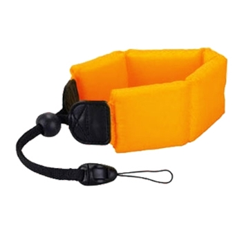 FLIR Floating Wrist Strap for Ocean Scout