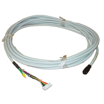 Furuno 10M Signal Cable for 1623 and 1715