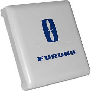 Furuno Display cover for 582L