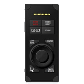 Furuno MCU004 Waterproof Remote for NavNet TZtouch and TZtouch2