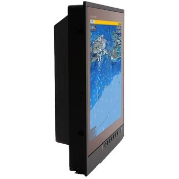 Furuno MU150HD Marine Grade LCD Display