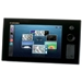 Furuno Navnet TZtouch 9 Touch Screen Multifunction Display