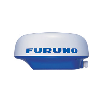 Furuno 1623 22 Kw Radar P125 moreover Lake Of The Woods moreover Prod248 likewise 251378300713 as well Garmin GNT 10 NMEA 2000 Transceiver P4108. on product navigation gps maps
