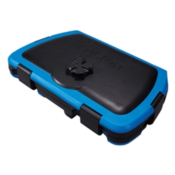 Enduro Mini Tracker Gps Tracking Device 288 in addition Man Arrested For Stealing Laptop From Lil Wayne Video together with Cat Tracking Devices moreover Vtag Anti Loss Alarm White furthermore In Floor Safe Dial Lock B1500 GMC P 3535. on gps tracking device for valuables