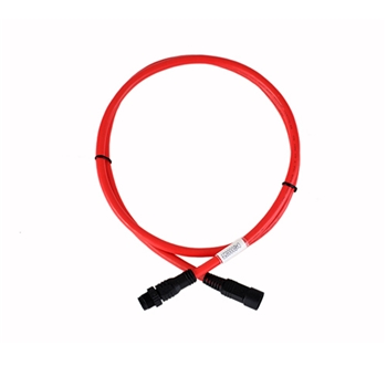 Fusion Powered Drop cable For MS-IP700 and MS-AV700