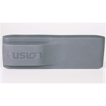 Fusion Dust Cover for RA70 Stereos