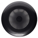 Fusion EL-F651B EL 6.5 inch Black Speakers