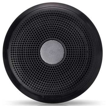 Fusion XS-F77CWB Classic 7.7 inch Speakers