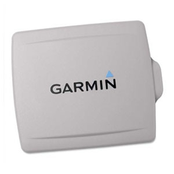 Garmin Protective Cover for 43x/43xs and 44x/44xs Series