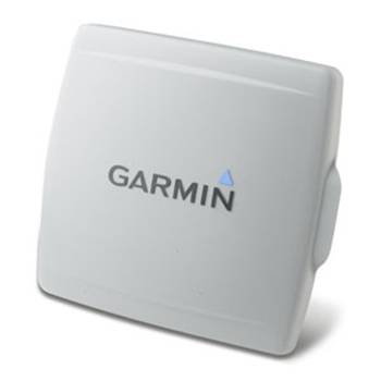 Garmin Protective Cover for 53x/53xs and 54x/54xs Series