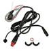 Garmin Power Cable for 720s and 740s Chartplotter/Sounders