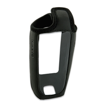 Garmin Slip Case for GPSMAP 62 and 64 Series