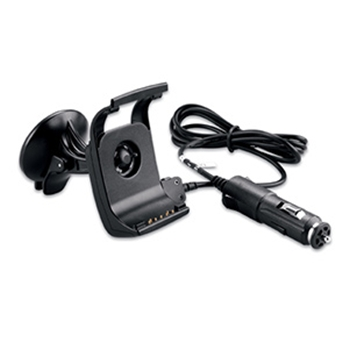 Garmin Auto Suction Mount for Montana/Monterra, 276Cx