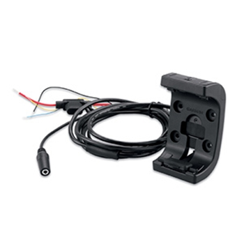 Garmin AMPS Rugged Mount for Montana Series and GPSMAP 276Cx