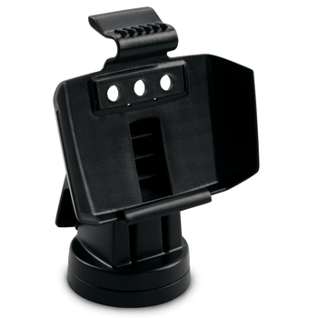 Garmin Quick Release mount for Echo Series