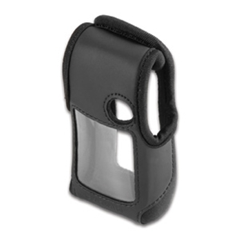 Garmin Carry Case for eTrex 10, 20,30, 22x and 32x