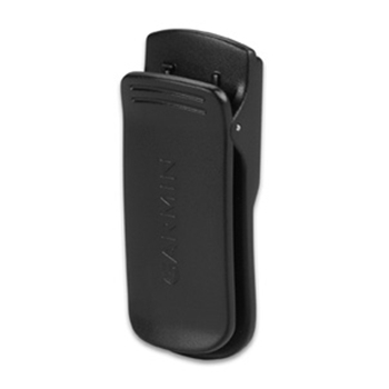 Garmin Belt Clip for eTrex, Oregon, Rino Series