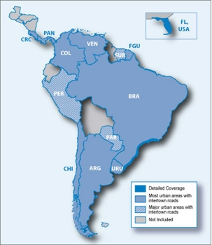 Garmin City Navigator MicroSD/SD - South America on road map biology, features south america, destination south america, road map scandinavia, library south america, camping south america, driving in columbia south america, road map brazil, road map buenos aires, hotels south america, water south america, trip south america, road map anguilla, road map zimbabwe, tourist south america, landlocked country south america, lake nicaragua map central america, road map martinique, blog south america, road map suriname,