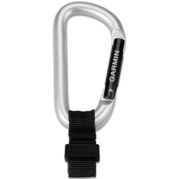 Garmin Lanyard Carabiner for Handhelds