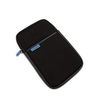 "Garmin Carry Case for 6"" and 7"" Auto Units"