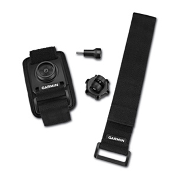 Garmin Wrist Mount for VIRB