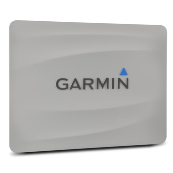 Garmin Protective Cover for 8012 and 8212 series.