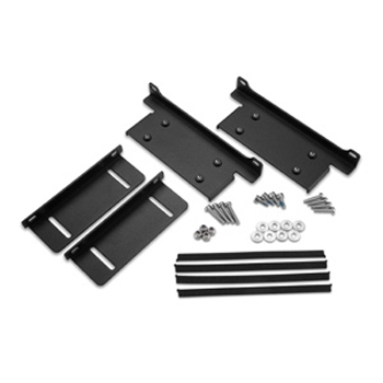 Garmin Flat Mount Kit for GPSMAP 5x7 Series / EchoMap 50s
