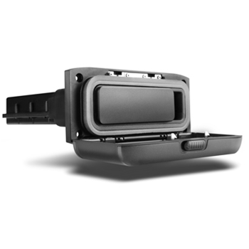 Garmin Docking Station for Meteor 300