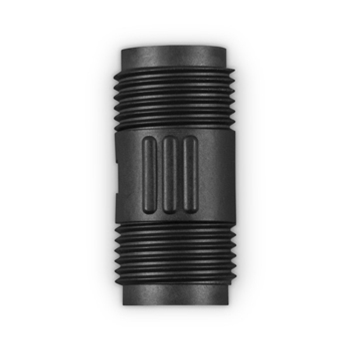 Garmin Marine Network Cable Small Connector Coupler