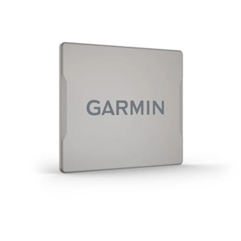 Garmin Protective Cover for GPSMAP 8x10 Series