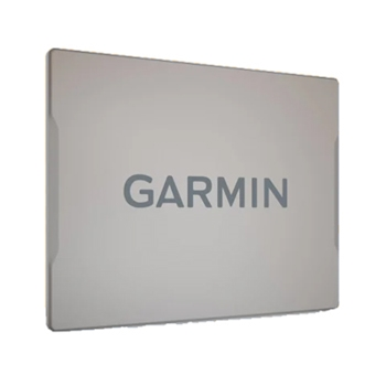 Garmin Protective Cover for GPSMAP 8x16 Series