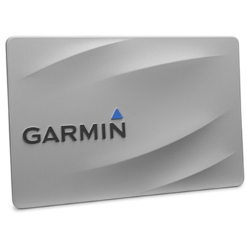 Garmin Protective Cover for GPSMAP 9x2 Series