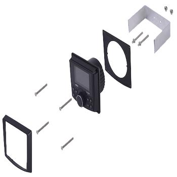 poly planar cd player wiring diagram wiring diagram services u2022 rh zigorat co