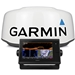 Garmin GPSMAP 7607xsv 18xhd Radar Bundle