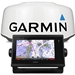 Garmin GPSMAP 7608xsv 18xhd Radar Bundle