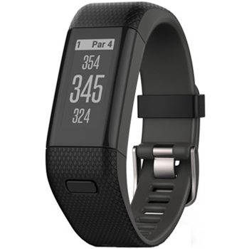 Garmin Approach X40 GPS Golf XL Band