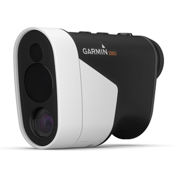 Garmin Approach Z80 Golf GPS and Laser Range Finder