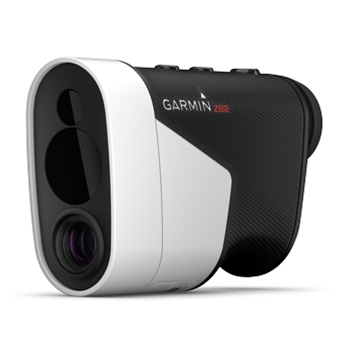 Garmin Approach Z82 Laser Rangefinder with GPS
