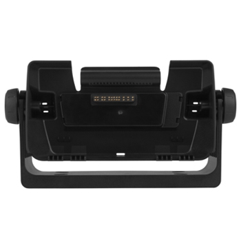 Garmin Bail Mount for 7 and 9 Inch echoMAP CHIRP SV Units