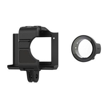 Garmin Cage Mount for VIRB Ultra 30