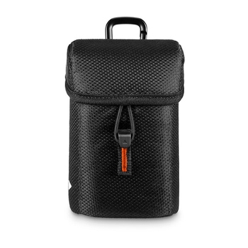 Garmin Carry Case for Approach Z80