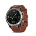 Garmin D2 Delta Aviation Watch