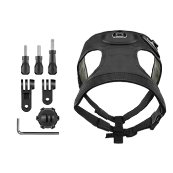 Garmin Dog Harness for VIRB Units
