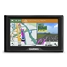 Garmin Drive 51LM US Maps